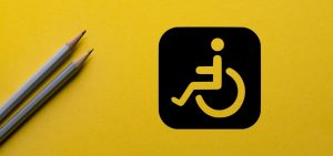 Good Accessibility of Your Website