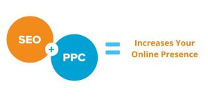 PPC Ads   Role of PPC Ads in SEO Ranking   CIMAC Marketing