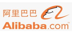 The Success Story of Alibaba – China's E-Commerce Giant