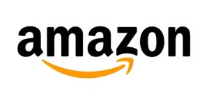 Amazon–The Success Story of the Largest Online Retail Store that started from Garage | Jeff Bezos