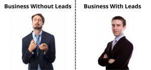 Lead Generation Guide for Beginner B2B & B2C