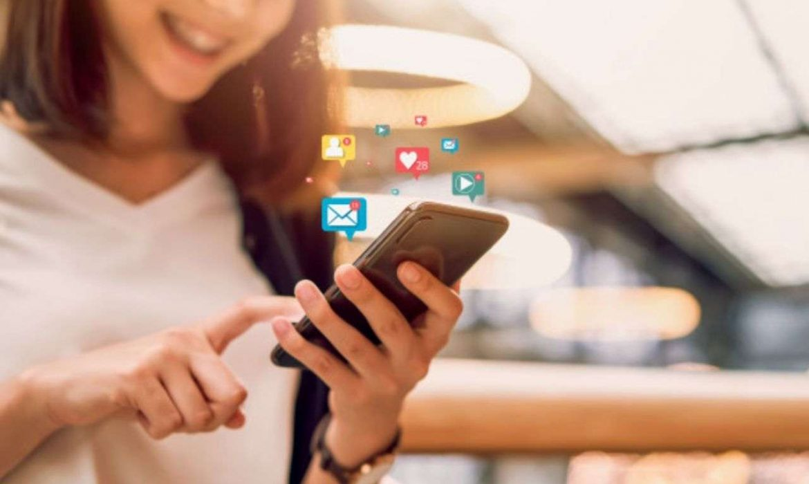 Here Are The Key Techniques That Your Social Media Executive Do To Uplift Your Business