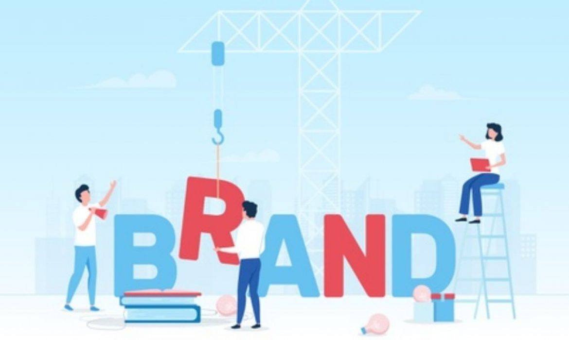 How to Increase the Visibility of Your Brand Awareness