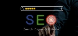 12 Reasons Why Your Business Totally Needs SEO.
