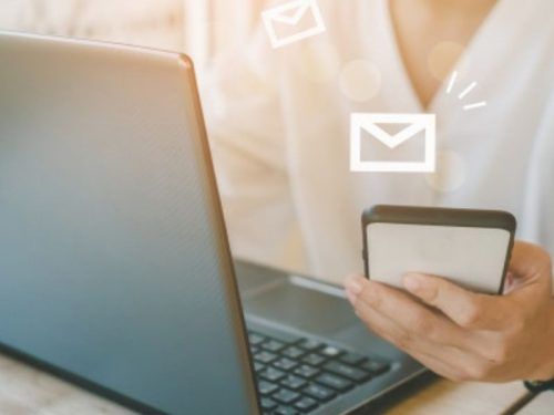 How To Engage Customers With Monthly Or Weekly Newsletters?