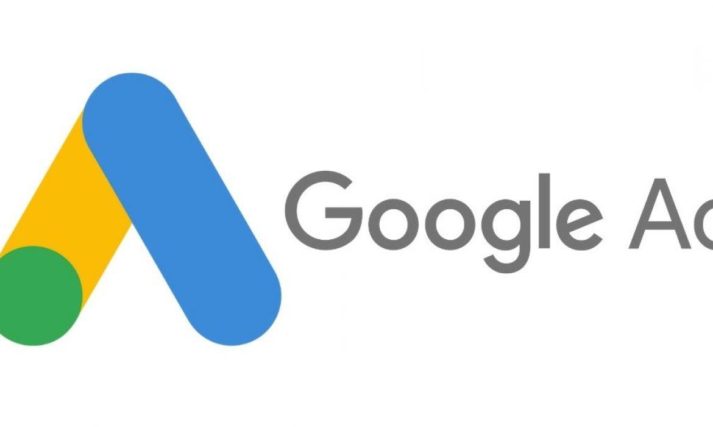 Google's Advertising Service   How does Google Ads work?   CIMAC Blog