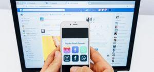Pump Up Your Social Media Marketing