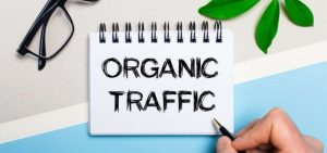 Organic Search | What Is Organic Search? - CIMAC
