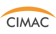 CIMAC Marketing